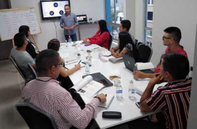 curso de marketing digital en cali